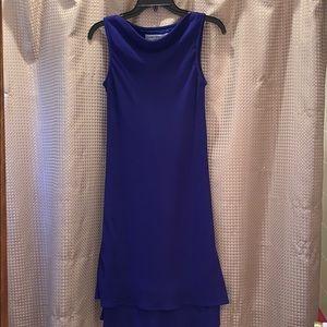Beautiful Jones Nee York Dress Size 6